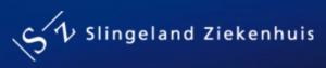 Logopediepraktijk Tuininga