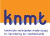 knmt logo